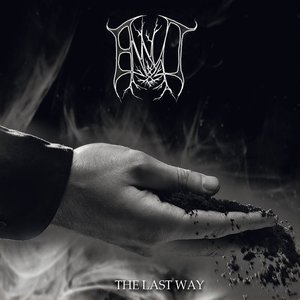 Image for 'The Last Way'