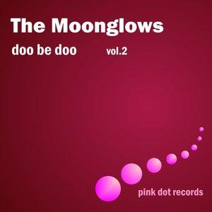Image pour 'Doo Be Doo, Vol. 2'
