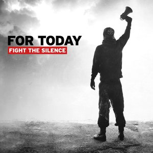 Image for 'Fight the Silence'