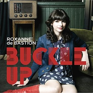 Image for 'Buckle Up'