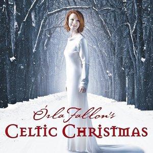 Image for 'Órla Fallon's Celtic Christmas'