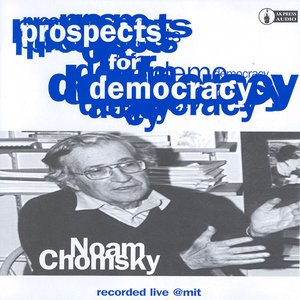 Image for 'Prospects for Democracy'
