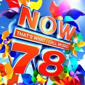 Image for 'Now That's What I Call Music! 78'