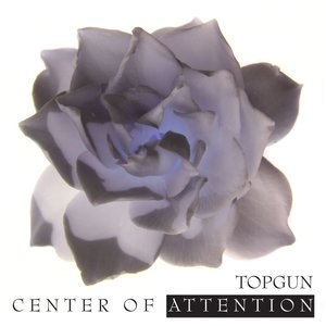 Image for 'Center Of Attention'