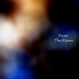 Image for 'The Raven'