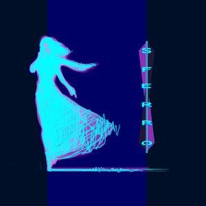 Image for 'Sferro'
