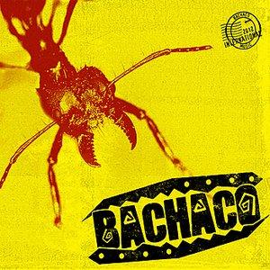 Imagem de 'Bachaco'