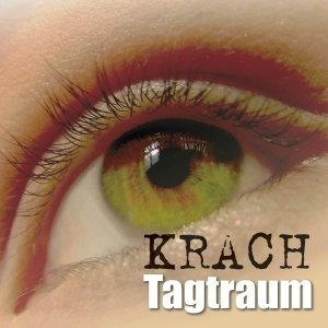 Image pour 'Tagtraum'