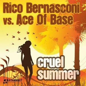 Image for 'Rico Bernasconi vs. Ace Of Base'