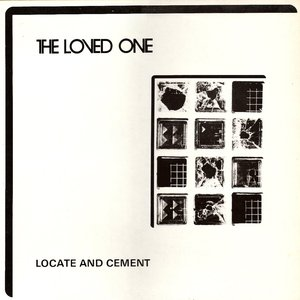 Image for 'Locate And Cement'