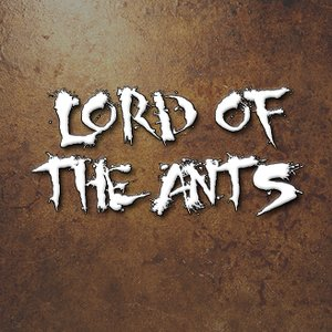 Imagem de 'Lord of the Ants'