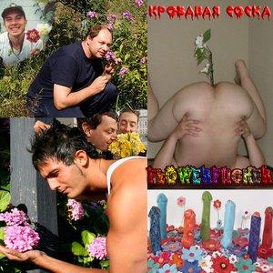 Image for 'Flowerfucker'