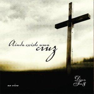 Imagem de 'Ainda Existe uma Cruz'