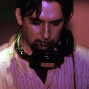 Image for 'DJ Flack'