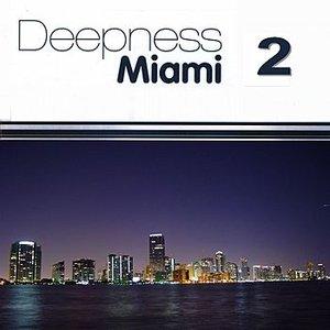 Image for 'Can U Feel It (Mark's Feelin' Deep Dub) [feat. Anthony Williams]'