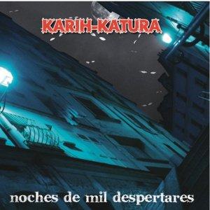 Image for 'Tus besos ya no los quiero'