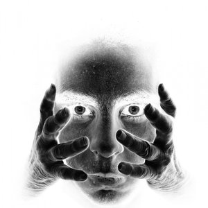 Immagine per 'Audiopoiesis'