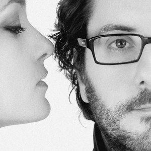Image for 'Petra Magoni & Ferruccio Spinetti'