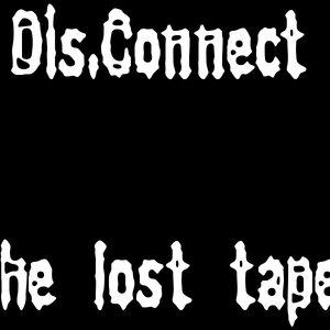 Image pour 'Dis.Connect'
