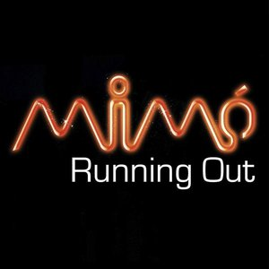Image pour 'Running Out'