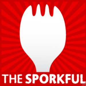 Image for 'The Sporkful'