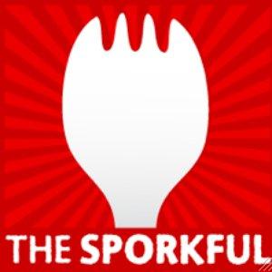 Imagem de 'The Sporkful'