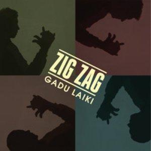 Image for 'Gadu laiki'