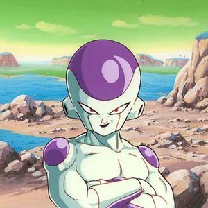 Image for 'FReeZA'