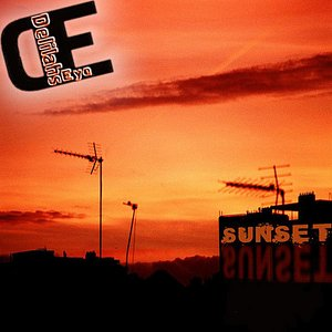 Image for 'Sunset'