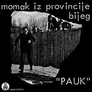 Imagem de 'Momak Iz Provincije / Bijeg'