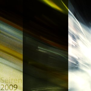 Image for '2009'