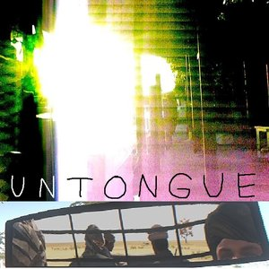 Image for 'Untongue'