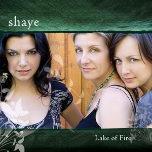 Image for 'Lake of Fire'