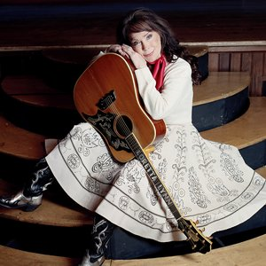 Image for 'Loretta Lynn'