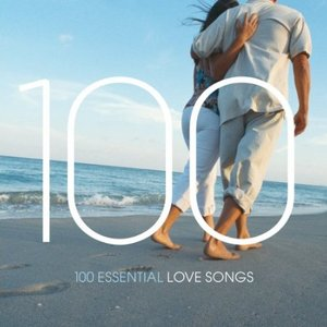 Image for '100 Essential Love Songs'