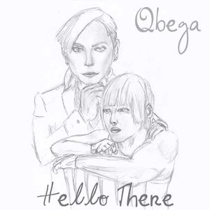 Image for 'Hello There - Single'