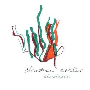 Immagine per 'Electrice'