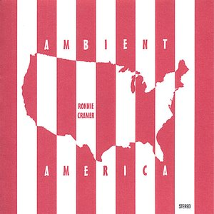 Image for 'Ambient America'