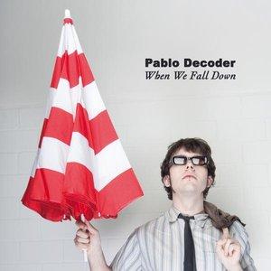 Image pour 'Pablo Decoder'