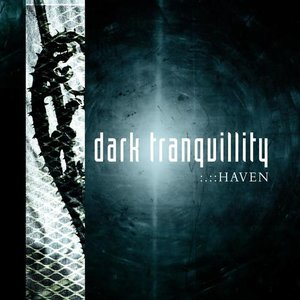 Image for 'Haven (Reissue)'