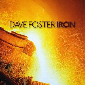 Bild für 'Iron'