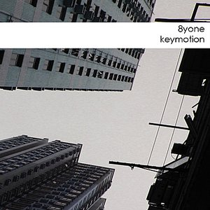 Image for 'Keymotion'