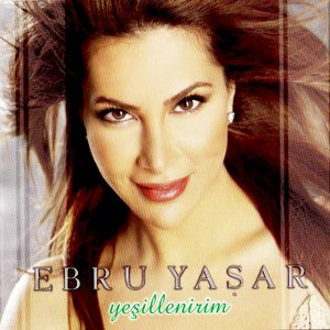 Imagen de 'Yesillenirim'