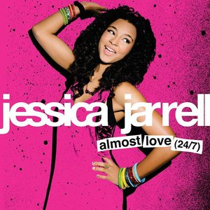 Image for 'Almost Love (24/7) - Single'