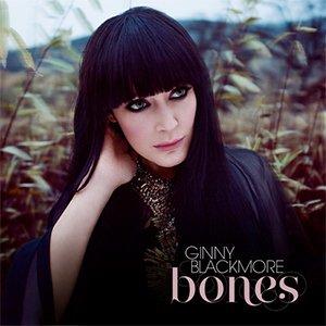 Image for 'Bones'