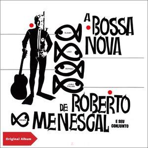 Imagem de 'Samba Esquema Novo (Original Bossa Nova Album Plus Bonus Track)'