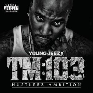 Bild för 'Thug Motivation 103: Hustlerz Ambition (Deluxe Edition)'