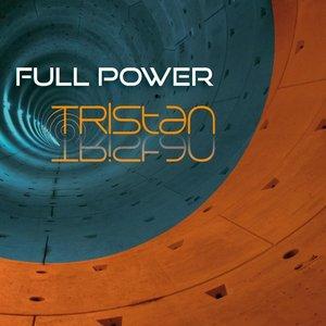 Image for 'Full Power'