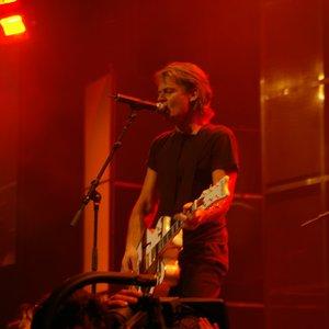 Image for 'Paul Norton'