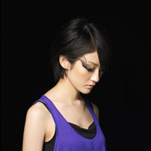 Image for '奥田美和子'